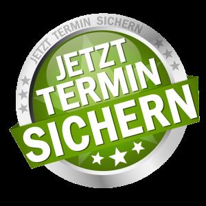 Termin sichern DJ REN